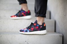 ASFVLT SNEAKERS Fall Winter 2015, Trainers, Baby Shoes, Sneakers, Kids, Inspiration, Clothes, Women, Fashion
