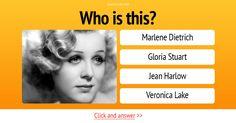 Who is this? #Trivia #Quiz #PhotoQuiz