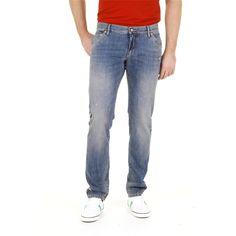 Dolce & Gabbana mens jeans Gold G4L7LP G8O97 S9001