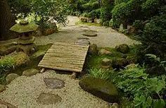 John P. Humes Japanese Stroll Garden of Locust Valley, NY