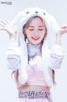 Kpop Girl Groups, Kpop Girls, K Pop, Stupid Girl, Im Falling For You, Fandom, Pretty Asian, Ulzzang Girl, Interesting Faces