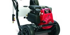 PowerBoss 20309 Gas Pressure Washer with Honda Engine and Easy Start Technology, Engine Oil Included PowerBoss 20309 PSI Easy Start, Forever Yours, Outdoor Projects, Lawn And Garden, Home Depot, Outdoor Power Equipment, Honda, Engineering, Technology