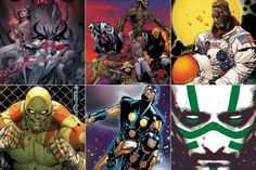 All New, All Different Marvel: Your Guide to the Cosmic Comic Books   Read More: All New, All Different Marvel: Your Guide to the Cosmic Comics   http://comicsalliance.com/all-new-all-different-marvel-your-guide-to-the-cosmic-comic-books/?trackback=tsmclip