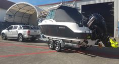 Bobs Trailer Transport Ltd tow with a Holden Colorado up to tonne. Holden Colorado, Tonne, Bobs, 4x4, Transportation, Vehicles, Car, Bob Hairstyle, Bob