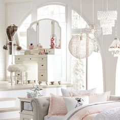 Chelsea Collection from Pottery Barn