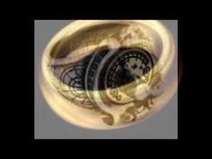 MAMA ~#POWERFUL MAGIC RING & MONEY SPELLS CASTER - +27633611711 IN NAMIB...