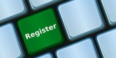 The Fundraising Regulator has, as of 1 March, opened up its registration scheme to charities in Northern Ireland. Fundraising Activities, Nonprofit Fundraising, E Commerce, Linux, Social Marketing Campaigns, Charity Run, Event Registration, Sats, Event Organiser