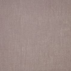 John Lewis Lille Fabric Online 25 Per Metre