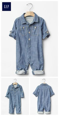 b9ab02c3ae8f9 63 Top :x wardrobe images | Little girl fashion, Babies clothes ...