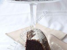 Ricetta Torta soffice ricotta e cacao, da Miele di lavanda - Petitchef