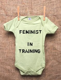 20 feminist gifts for your holiday wish list - featured in my last-minute gift guide at http://iwasahighschoolfeminist.com/2014/12/22/last-minute-feminist-gift-guide-2/