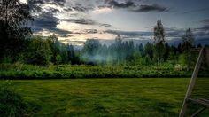 #europe  #instafinland  #kiiminki  #travel  #discovernordics  #traveling  #travelgram  #finnishboy  #landscape  #landscape_lovers  #finnish  #travelphotography  #instatravel  #finland_frames  #instagramers  #visitfinland  #thisisfinland  #discoverfinland  #igscandinavia  #ig_finland  #visitfinlandjp  #luontoonfi  #finnishmoments  #lovelyfinland  #thebestoffinland  #nature  #visitfinland  #unlimitedscandinavia  #beautyofsuomi  #finland_online