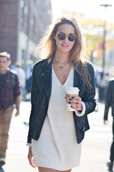 Photo - http://1webhosting.net/fashionblog/photo-15/