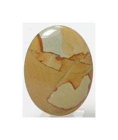Picture Jasper Stone Calibrated Flat Back by FenderMinerals,