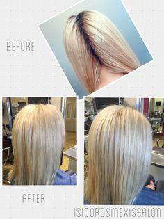 Fibreplexeffect Fibreplex  IsidorosMexisSalon Long Hair Styles, Beauty, Drawing Rooms, Long Hair Hairdos, Long Haircuts, Long Hair Cuts, Long Hairstyles, Long Hairstyle, Long Length Hairstyles