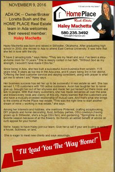 agent bio real estate pinterest real estate