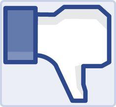 Como remover aplicativos do Facebook