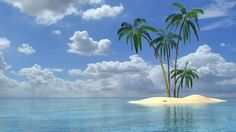 HD Widescreen 3d Wallpapers to Download