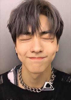 Namjin, Kpop, Kdrama, K Idols, South Korean Boy Band, Pretty Boys, Rapper, Fandoms, Twitter