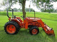 montgomery farm & garden - craigslist Kubota Tractors, Farm Gardens, Shop, Store