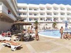 TROPICAL GARDEN, Ibiza, Spain: Book your Cheap Hotel Now!