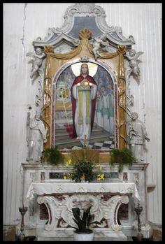 Sacro Cuore di Gesù - Duomo di Cormons