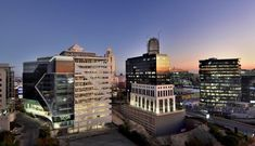 DBM   92 Rivonia Corporate Mixed-Use Development - #dbm #92Rivonia #Sandton #SandtonCBD #Corporate #Office #MixedUse #Sandton #sandtonCBD Mixed Use Development, Empire State Building