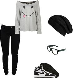 """""""Untitled #76"""" by batman-always-and-forever ❤ liked on Polyvore"""