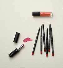 Your Professional Image with Arbonne. Check out the greatest lip care EVER! I simply LOVE this lipstick and gloss so much, I want to kiss my own lips! carrieglenn.com