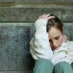 What Constitutes Child Neglect?   Lawsuit, Legal News, Personal Injury Lawyer, Find A Lawyer - eLawsuit