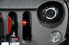 http://inventory.starwoodmotors.com/web/used/Jeep-Wrangler-2015-Dallas-Texas/27783515/