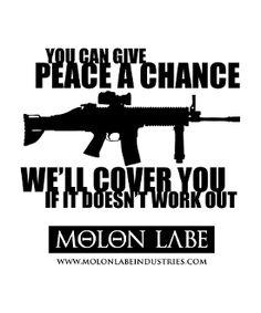 molon labe - Google Search