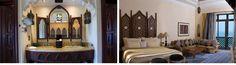 CeciStyle V115: A Cut Above :: GREAT ESCAPES :: Mina A'Salam, Dubai, United Arab Emirates