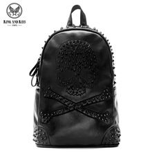 4a7ad9b1a8d7 Buy King and Kiss and get free shipping on AliExpress.com
