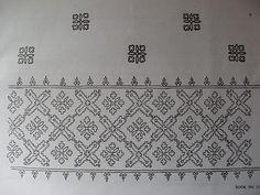 Kasuthi/Dharwadi Embroidery designs-p1010007.jpg