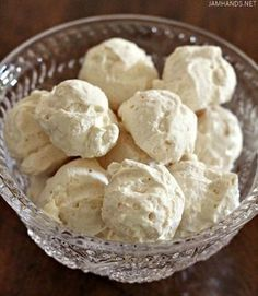 An easy and delicious recipe for Peanut Butter and Cream Cheese Fat Bombs for those on a Low Carb - High Fat diet.