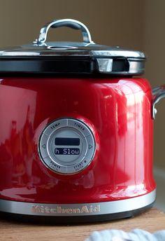 208 best slow cooker multi cooker recipes images multicooker rh pinterest com