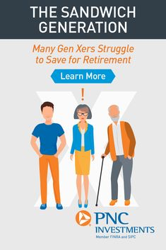 The Sandwich Generation & the Key to Balancing Competing Financial Priorities Financial Stress, Financial Peace, Financial Planning, Saving For Retirement, Retirement Planning, Wealth Management, Money Management, Rare Genetic Disorders, Class Dojo