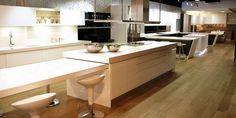 Muebles de Cocina Aries   ... covarrubias 22 madrid     914456775 www.cocinasaries.com