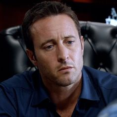 """// My brother got back from drill today • • Tags (ignore): #alexoloughlin…"