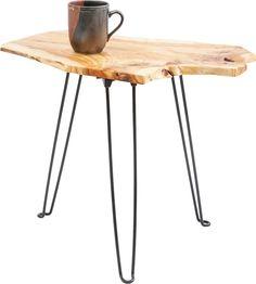 Odkládací stolek Art Factory