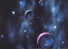 i pianeti e le stelle - Cerca con Google