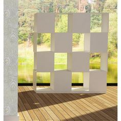 The Branch display unit  from Tema Home - http://iconafurniture.co.uk/display-units/648-branch-display-unit.html#.U75mqaNwaM8