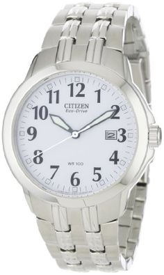 http://interiordemocrats.org/citizen-mens-bm709051a-classic-eco-drive-watch-p-14707.html