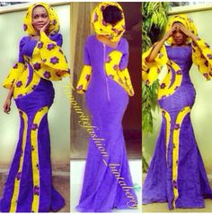 ... Fashion Zone | African | Pinterest | Ankara, Lace and African Men