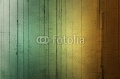 Please check my photo work #abstract #background #wall / Muro, cemento #texture @fotolia