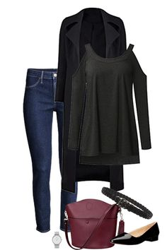 Work Fall 2 — Outfits For Life Business Casual Outfits For Women, Fall Outfits For Work, Casual Fall Outfits, Stylish Outfits, Cool Outfits, Fashion Outfits, Womens Fashion, Ootd Fashion, Blazers