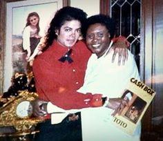 Michael Jackson Bad, Michael Jackson Fotos, Paris Jackson, Jackson 5, Rare Pictures, Rare Photos, King Of Music, Prince, Other People