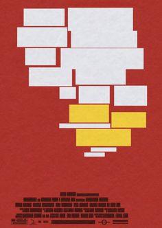 Basisbegrip: ordening in 'blokken' - Brain Magazine - Sommaire - Lèche Vitrines