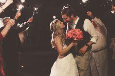 Farm Wedding in Frederick MD: Katy and Parker's Backyard » Washington DC Wedding Photographers | Nessa K